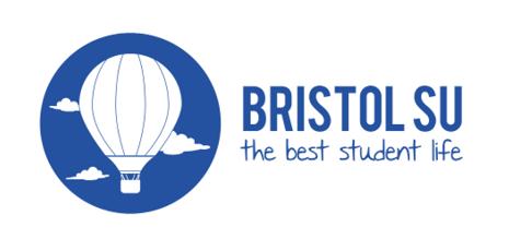 bristolsu-top-banner