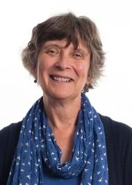 Clare Furneaux