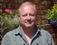 Glenn Fulcher