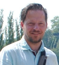 Libor Štěpánek