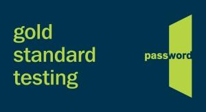 Password-Sml-Logo-v3